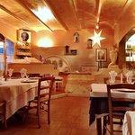 Photo de Restaurant grec Le Bouzouki