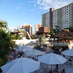 Foto do Hotel Prive Boulevard
