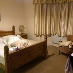 Foto de Westbourne Lodge