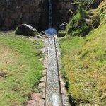 Sistema de águas