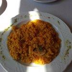 Foto de Restaurant El Refugi