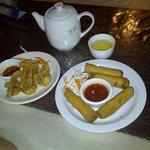 Maw Phin Thai Cuisine