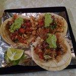 Tacos Fuentes