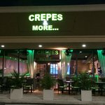 Crepes & more