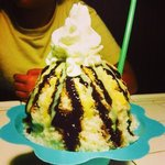 Original Big Island Shave Ice Co