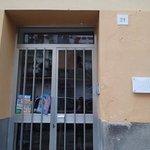 Photo de Maison San Paolo