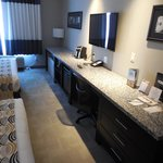 Home Inn & Suites - Yorkton Foto