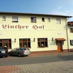 Der Linther-Hof