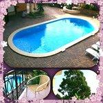 Photo of Afrodita Hotel