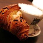 Cafè del Corso