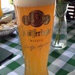 バイスビール