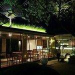Kilo Bali