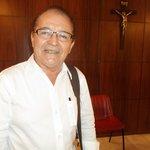 Sr. Fernando: recepcionista nota 1000!!!