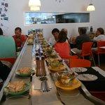 Photo of Kata Restaurant