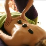 Mountain View Massage & Wellness Retreat