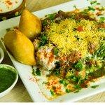 7Hills Indian Vegeterian Restaurant