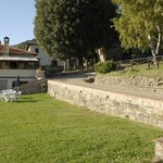 Photo of Agriturismo e B&B Colognole