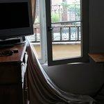 Bed & Breakfast Maryline Foto