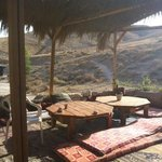Photo de Desert Camping Israel