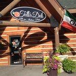 Telli's Deli