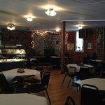 Restaurant view 1