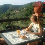 Photo of Bed & Breakfast Villa Ali
