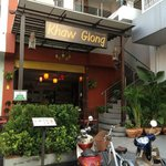 Photo of Khaw Glong Thai Restaurant