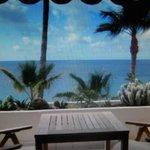 Villas IFA Altamarena in Jandia - Ausblick auf das Meer / Strand