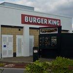 Burger King, Coliseum Way, Ellesmere Port