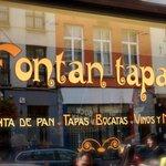 Foto de Bar Tapas