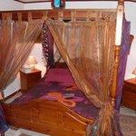 Chambre persane