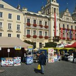 Photo of Restaurace Bohemia