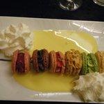 Photo of Restaurant CALAS