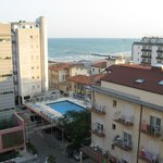 Photo of Hotel Brioni Mare