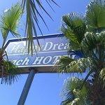 Photo of Happy Dream Beach Hotel