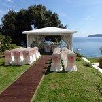 Kassandra Bay Resort & SPA Foto