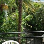 Foto de Residence Spiaggia