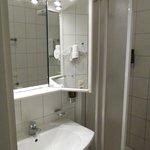صورة فوتوغرافية لـ Hotel am Solegarten