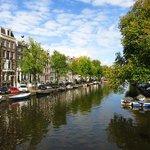 Fra The Nine Streets, Amsterdam
