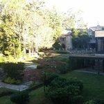 Foto de The Inn at Villanova University