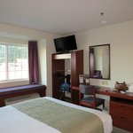ADA Room