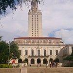 素敵な大学です。