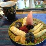 Angela's Bed & Breakfast Ottawa Foto