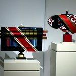 Photo de Nasher Museum of Art at Duke University