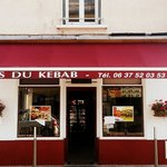 L'As du Kebab & ses Pizzas