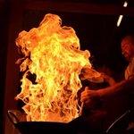redchili cookingschool