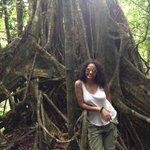 Gotta love nature!