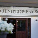 Juniper & Bay의 사진