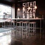 Valokuva: Sitko Pizza & Bar
