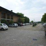 Da Mariuccia Hotel Foto
